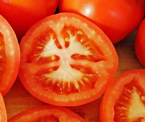 Viipale tomaatti